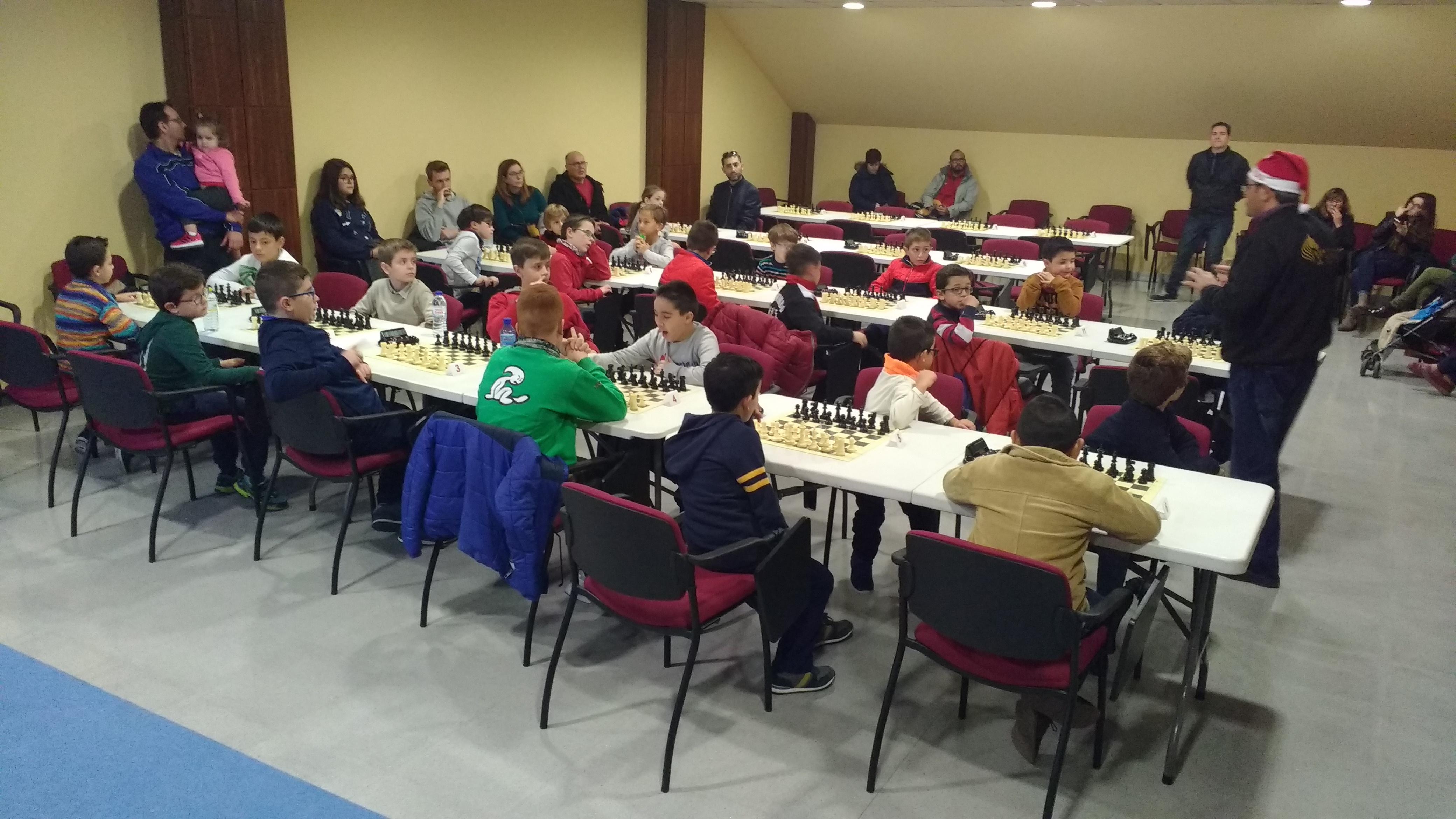 torneo-escuela-coimbra