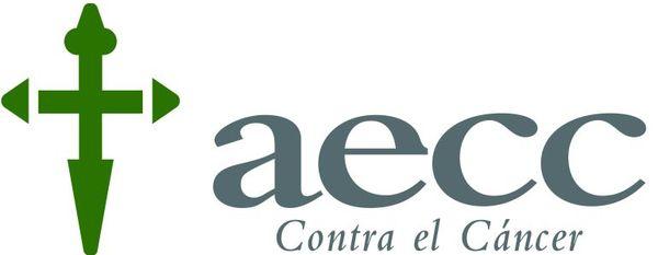 1496306280_495040_1496306525_noticia_normal