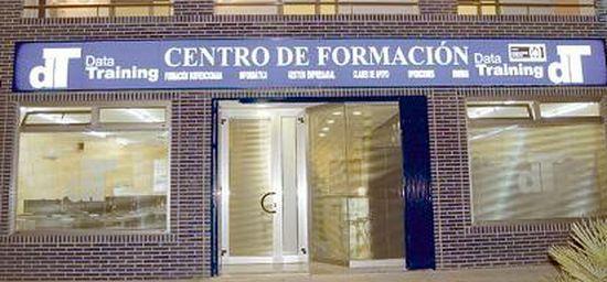 Academia_fachada