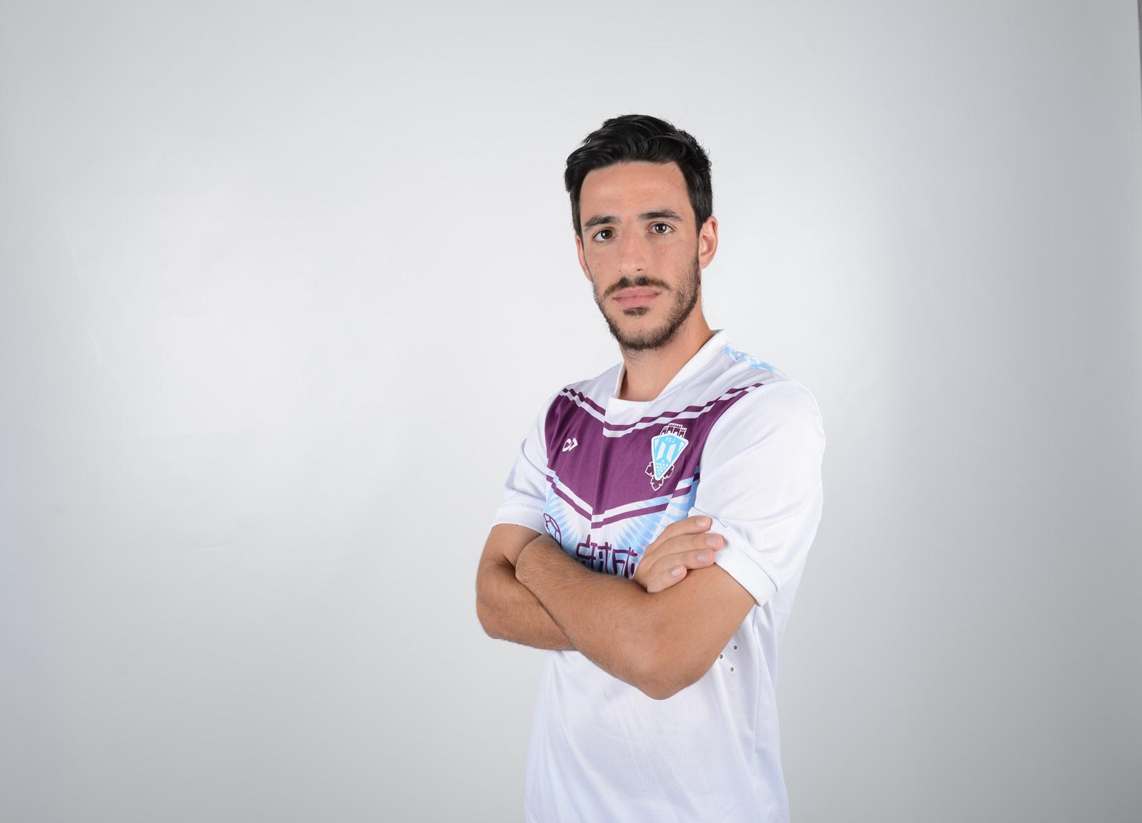 Adrián-Montesinos
