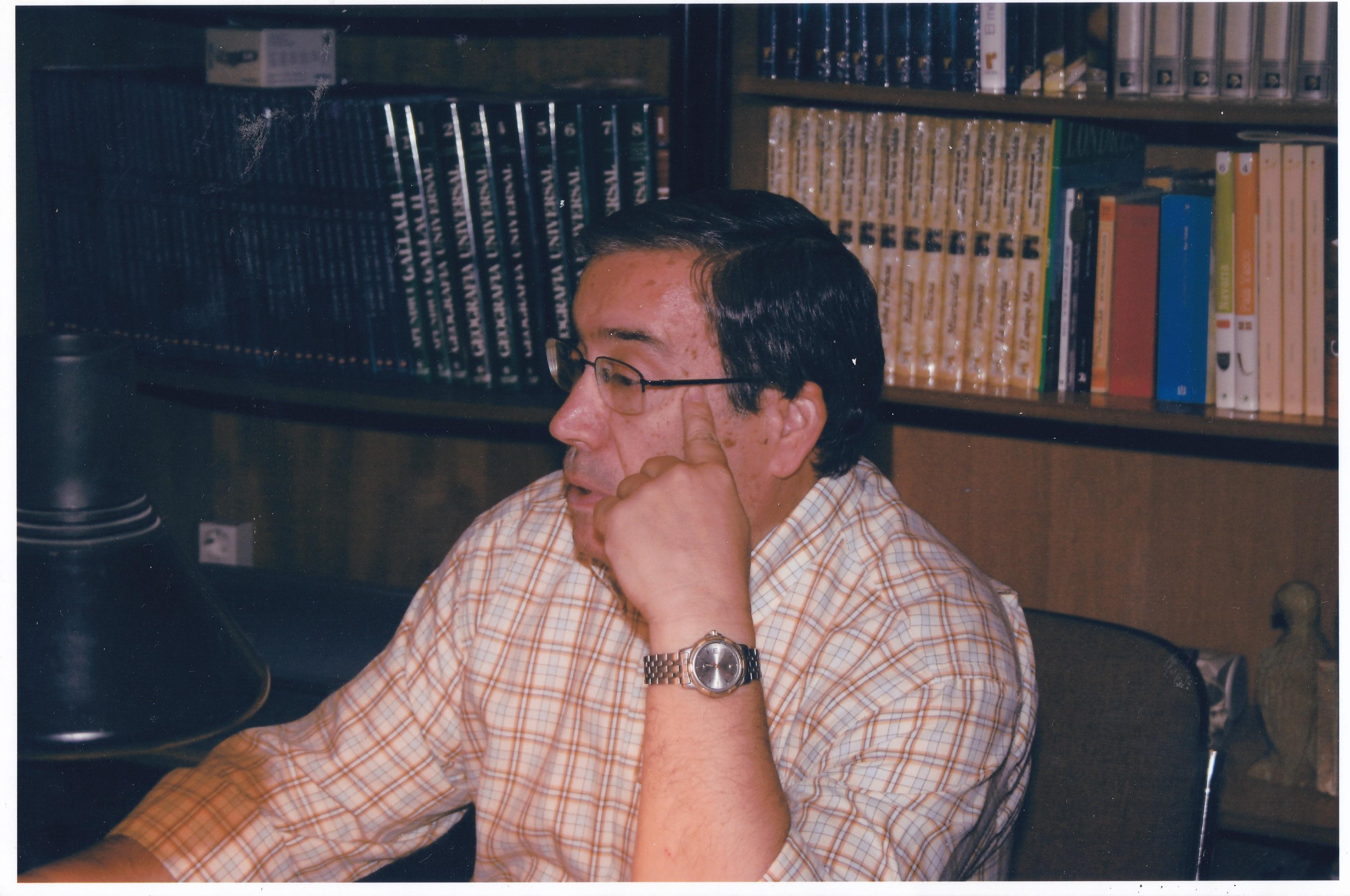 Miguel_Garcia