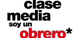 cartel clase media