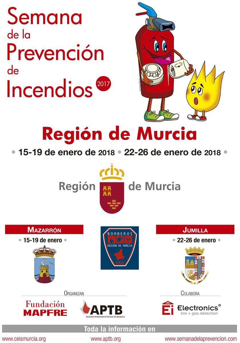 cartel_region_murcia.indd
