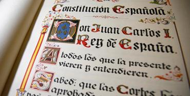 constitucion-espanola-p