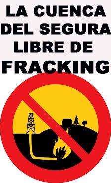 logo-plataforma-fracking