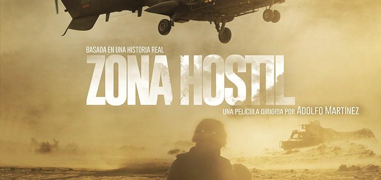 zona-hostil-poster-760x360
