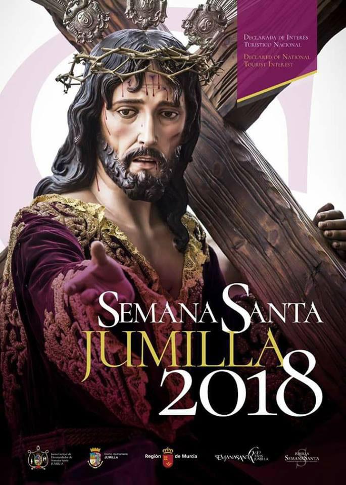 2018_jumilla