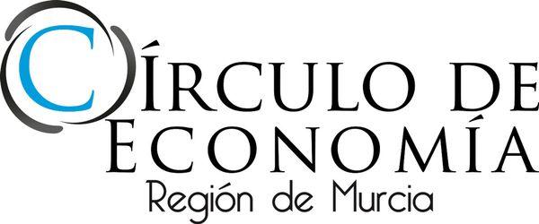 circulo-economia