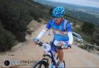 Ciclista jumillano (1)