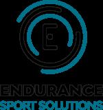 EnduranceFondoBlanco