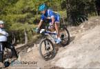 Pedro Martinez ciclista