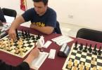 101-alex-castellanos