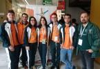104-equipo-universidad-valencia