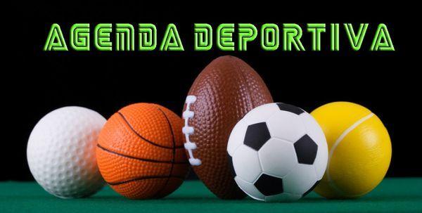 agenda-deportiva2-e14793810196683