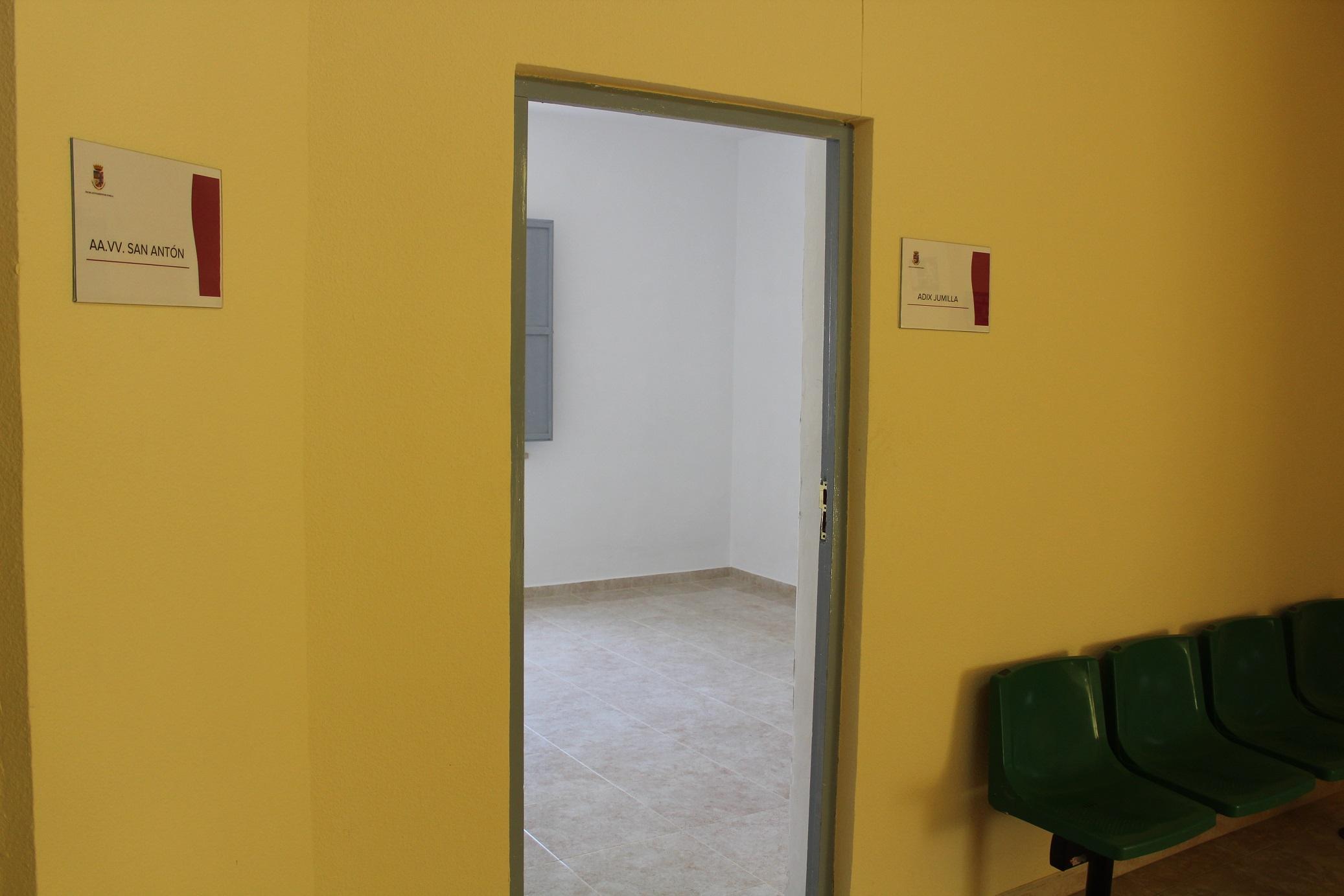 edificio_alpicoz