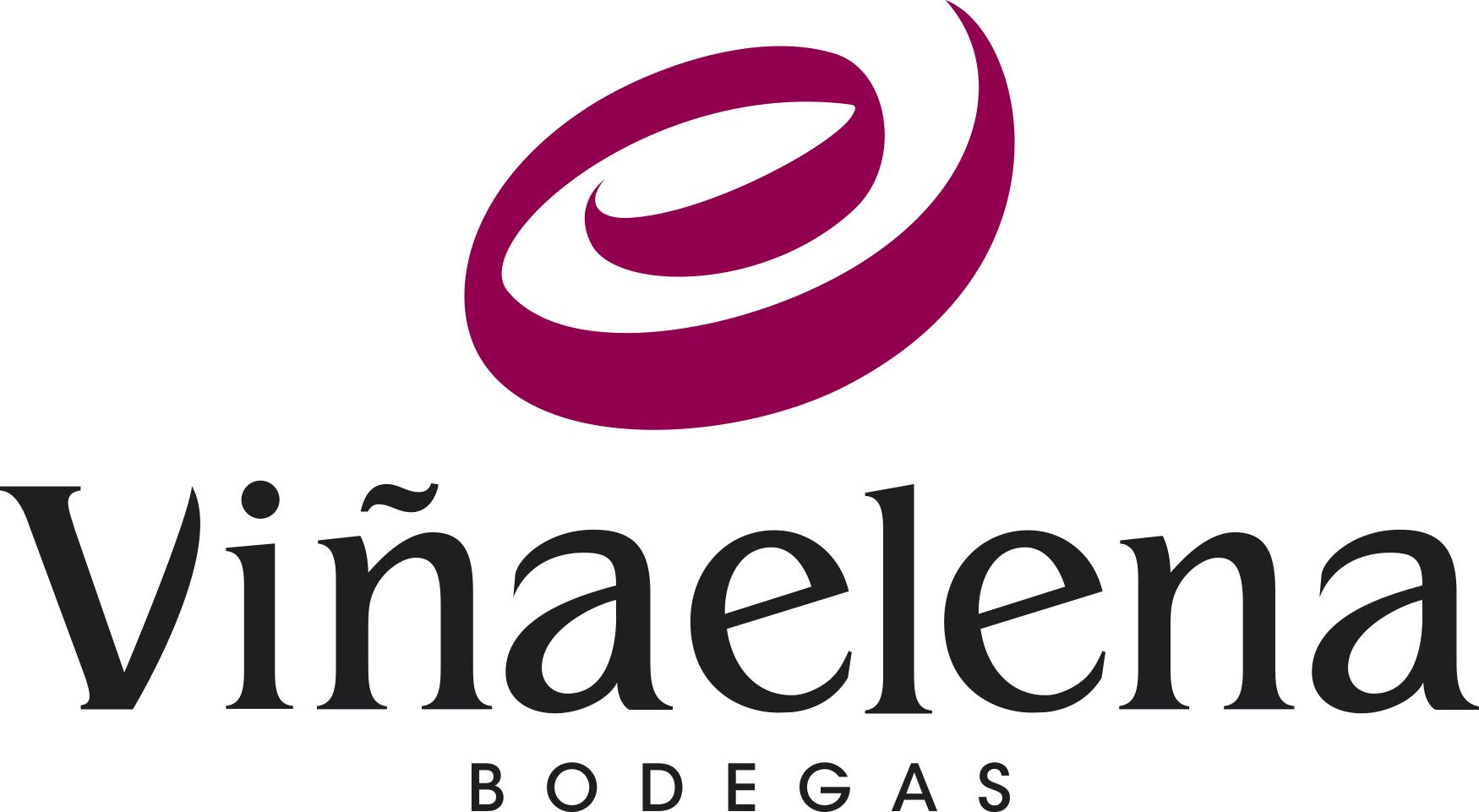 logo_VinaElena