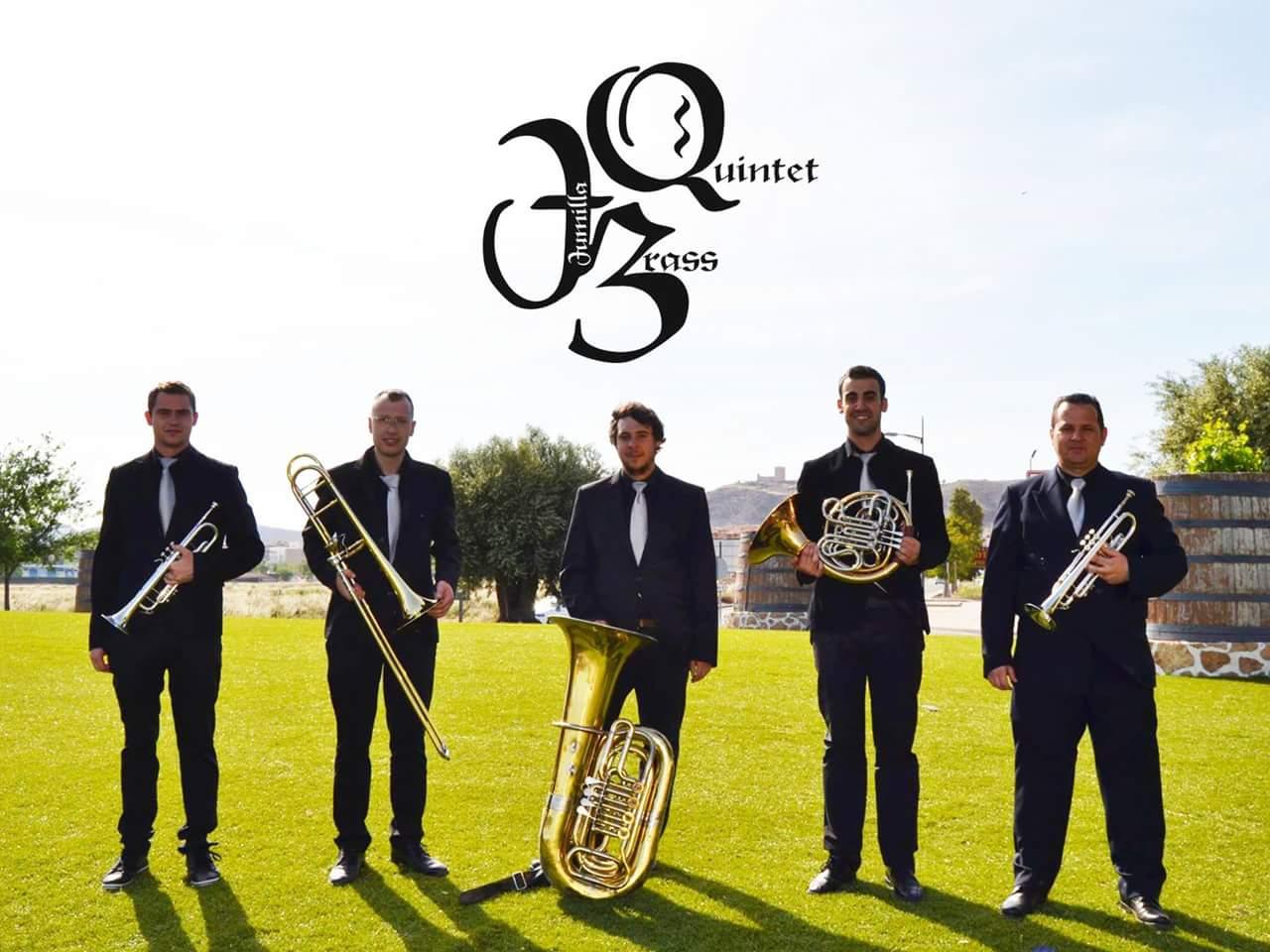 Brass_quintet