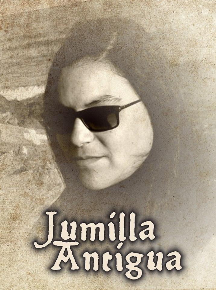 Eva JM