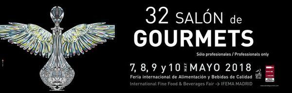 feria-salon-gourmet-2017-baner
