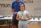 03-elena-rodriguez-sub10