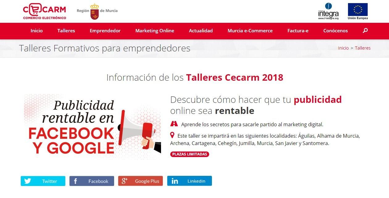 93515-20180625_FOTO_TallerCecarm