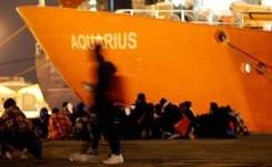Aquarius-kmwvF--300x186@RC