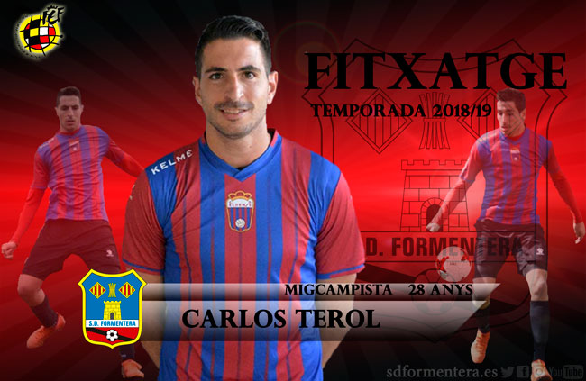 Carlos-Terol-Fitxatge-web