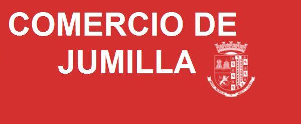 cartel-saluda-asl-invierno-e1512729767814