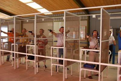 instalaciones-club-de-tiro