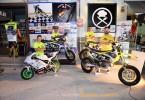 pintoret supermtoard mas gas motos (21)