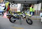 pintoret supermtoard mas gas motos (27)