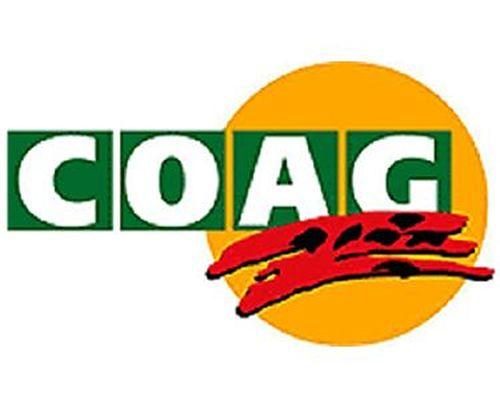 coag1