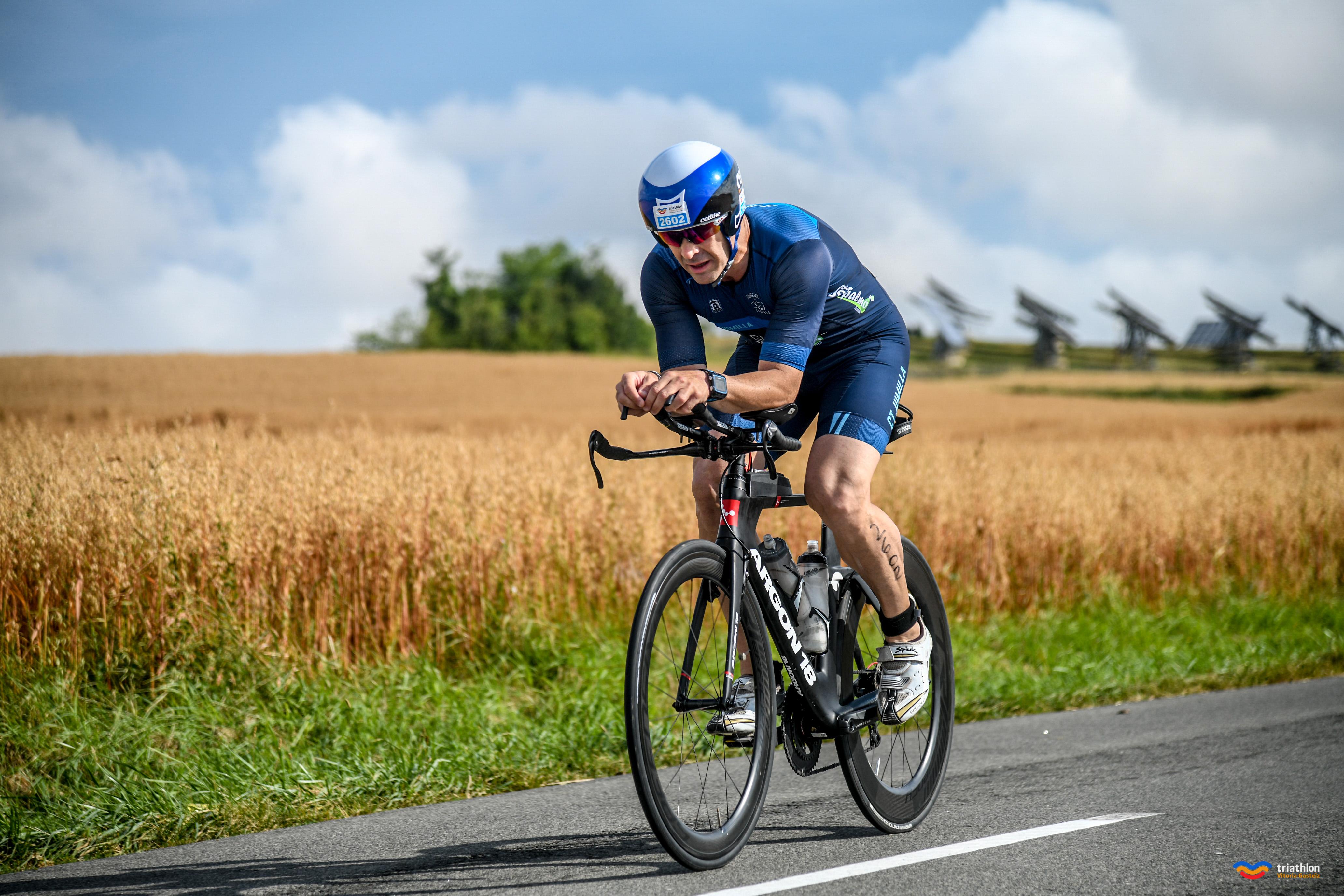 triathlon-vitoria-2018-5738911-53184-851