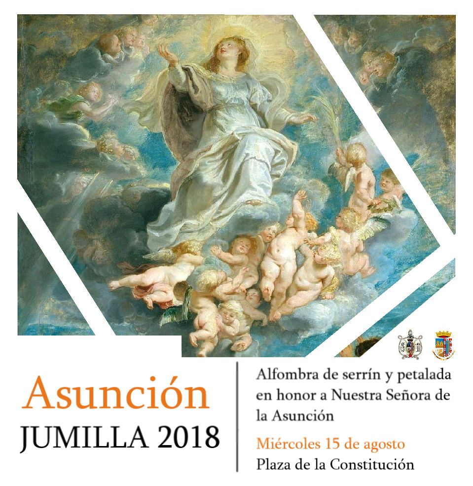 Asunción Jumilla 2z018 (1)