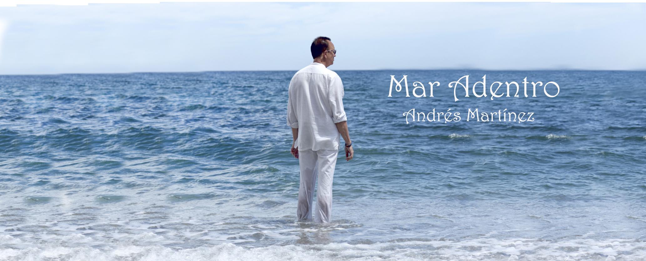 Mar adentro andrés martínez1