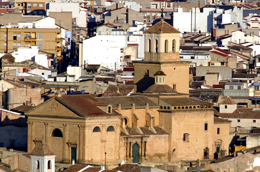 Iglesia-Santiago-2