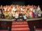 Alrededor de 70 alumnos del IES Arzobispo Lozano se graduaron en el Vico