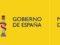 El Gobierno local informa que Jumilla cuenta con el segundo Ayuntamiento de la Región en mejor situación de liquidez
