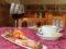 Disfruta de las Jornadas Gastronómicas en el restaurante 'Duque de Lerma'