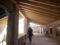 Abierto el proceso de licitación para las obras de restauración de la Casa Pérez de los Cobos