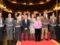 Los Premios Hypnos 2019 enseñan los mejores valores de la sociedad jumillana