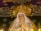 El Vaticano plantea que las procesiones de Semana Santa se hagan en Septiembre.