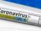 Malas noticias. Un Jumillano de 70 años primera víctima mortal por Coronavirus en la Región de Murcia.