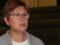 Nueva comparecencia de la alcaldesa para informar de medidas para hacer frente al impacto del coronavirus.