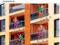 Salir a aplaudir a los balcones ¿tiene riesgo de contagio de COVID-19?
