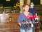 La alcaldesa informa de la próxima reapertura de varias instalaciones municipales