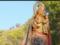 Jumilla programa las primeras procesiones de la Región de Murcia