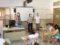 Más de un centenar de menores están participando en las Ludotecas de Verano de Política Social