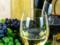 Un jumilla entre los mejores vinos de España para tomar en verano