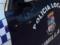 90 multas desde el  11 de Septiembre en Jumilla por incumplir las normas